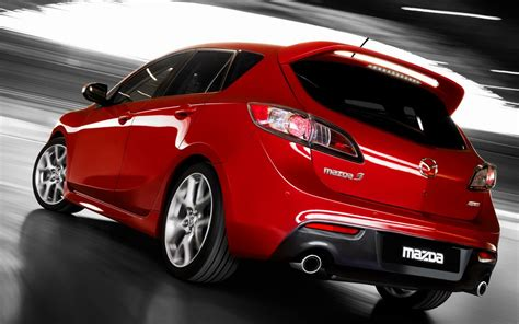 mazda 3 tuning my mazda 3 3dtuning probably the best car configurator