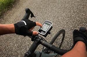 Garmin Fahrrad Navigation : cycle garmin edge 1030 gps tacho fahrrad ~ Jslefanu.com Haus und Dekorationen