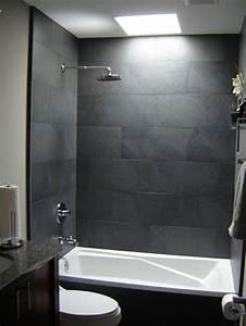 Badfliesen Ideen Kleines Bad : wandfliesen bad machen es zu einem einladenden ort ~ Bigdaddyawards.com Haus und Dekorationen