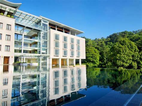 padma hotel bandung  indonesia room deals