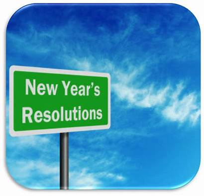 Health Resolution Years Resolutions Drinking Better Alcohol