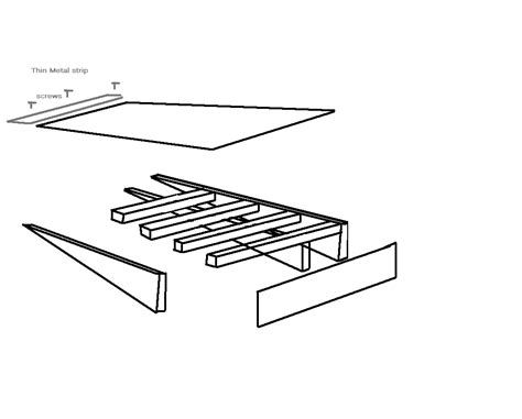 build diy  wheelchair ramp design plans plans wooden woodworking training enthusiasticzuw