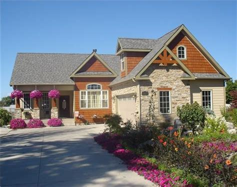 Home Design Definition by The True Definition Of A Craftsman House Plan