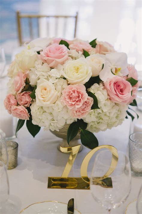 25 Best Ideas About Rose Centerpieces On Pinterest Red