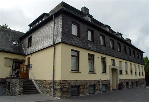 Morbach  Fernmeldemuseum Dresden