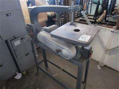 rockwell model 9 table saw rockwell delta homecraft model 9 9 table saw with