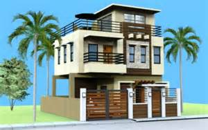 house builder modern 8 house designer and builder