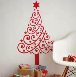 homemade christmas wall decorations wallpapers pics pictures images full desktop backgrounds