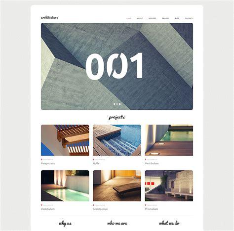 theme bureau architecture bureau theme site title