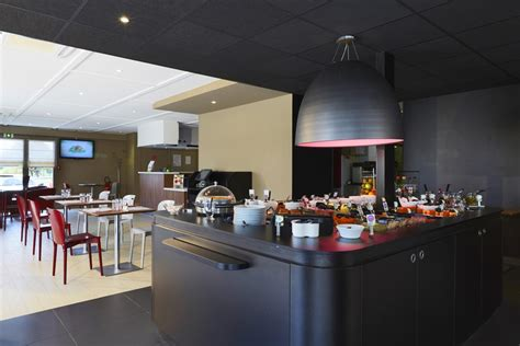 cuisine lomme hotel campanile lille ouest lomme hotel restaurant
