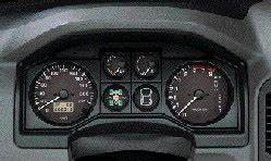 Boite Automatique Mitsubishi Pajero : essai mitsubishi pajero 3 2 ~ Gottalentnigeria.com Avis de Voitures