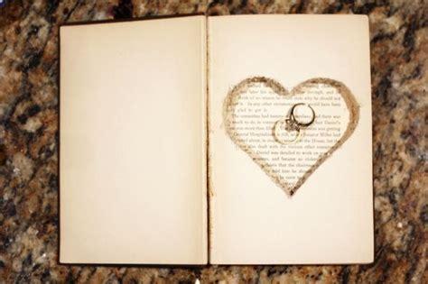 ring bearer book help