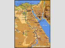 Louxor egypte Arts et Voyages