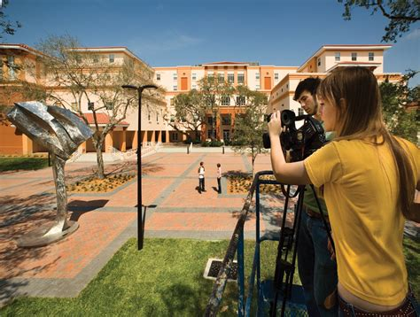 ringling college of and design reporter ranks ringling college as one of the 25
