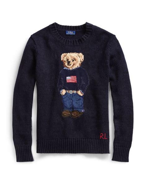 Discover our range of women's blue sleepwear at ralph lauren. I WANT. | Linen sweater, Ralph lauren denim, Polo ralph lauren
