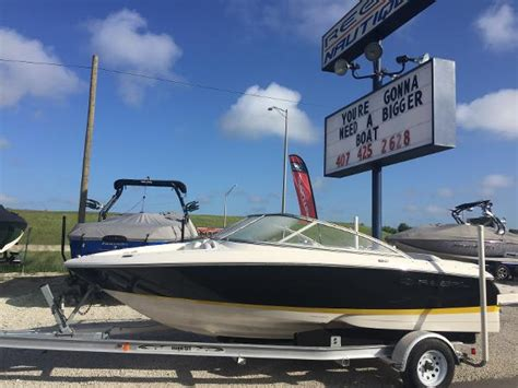 Small Boats For Sale Orlando by Regal 1900 Boats For Sale In Orlando Florida