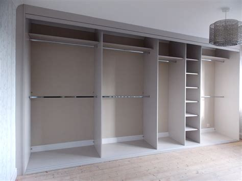 latest styles  sliding wardrobe doors peter lee hall
