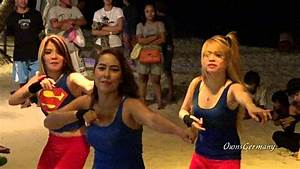 Boracay Beach Philippines Nightlife is a Party on the ...