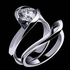 apropos by john atencio bling pinterest wedding With wedding rings denver