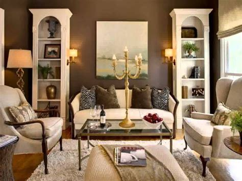 Decorating Ideas For Trailer Living Room by 56 Gorgeous Farmhouse Living Room Decor Design Ideas