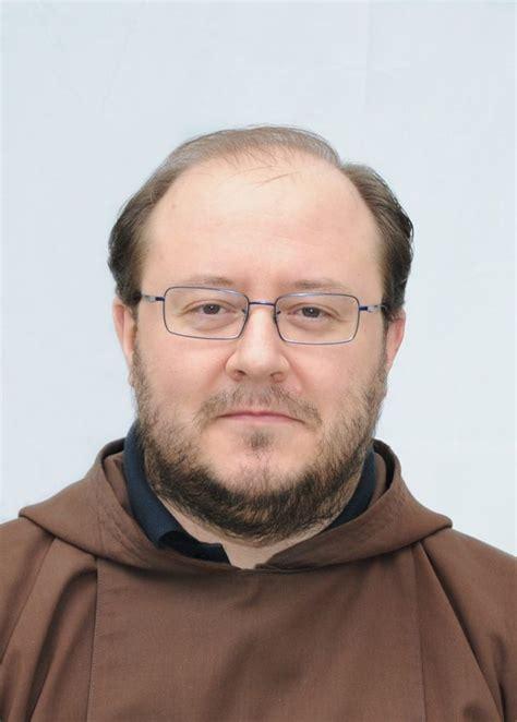 ingresso nuovo parroco giudecca domenica l ingresso nuovo parroco gente veneta