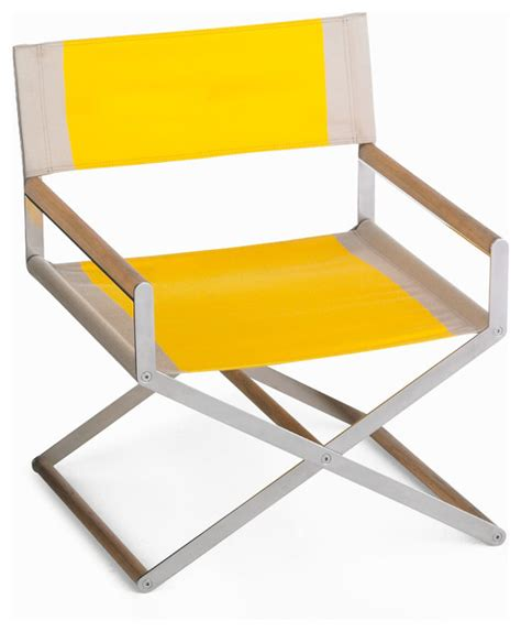 link outdoor folding chairs new fabrics contemporary