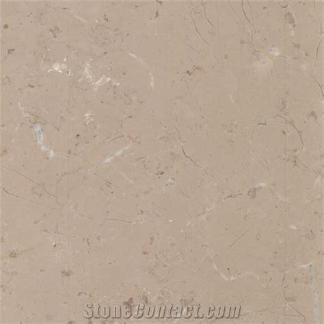 beige floor tiles crema eda pictures additional name usage density 1570