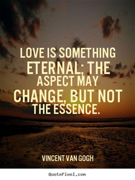create custom picture sayings  love love
