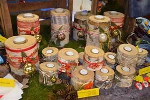 Basteln Für Weihnachtsbasar : weihnachtsbazar 2015 basteln eltern bewirtung ~ Orissabook.com Haus und Dekorationen