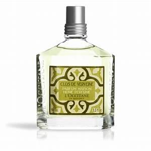 Parfum D Ambiance Maison : parfum maison clos de verveine 100 ml parfum d 39 ambiance ~ Teatrodelosmanantiales.com Idées de Décoration
