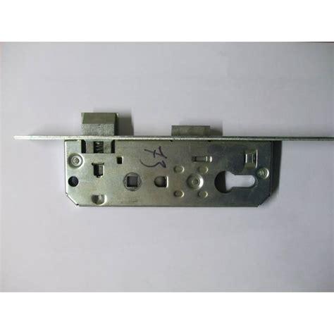 changer serrure porte chambre changer serrure porte garage serrure monopoint appliquer
