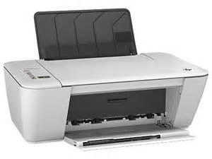 hp deskjet 2540 all in one printer a9u22a hp 174 australia