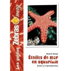 atlas de l aquarium mergus mergus atlas de l aquarium marin animalia editions
