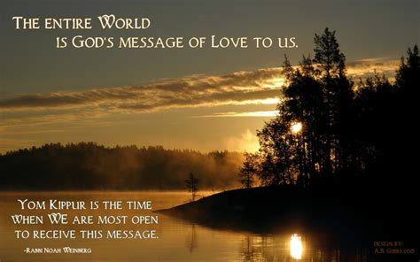 gods message  love   worshipweb uuaorg