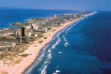 bay area party rentals travel to galveston srcos 2014 summer research conference