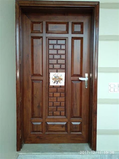 front door design mein door design entry door design