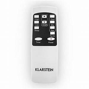 Climatiseur Split Mobile Silencieux : climatiseur split mobile silencieux comment choisir les ~ Edinachiropracticcenter.com Idées de Décoration