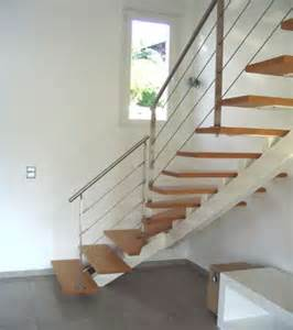 Escalier Quart Tournant Bas Droite by Question Escalier Quart Tournant 233 Pure Zarkann