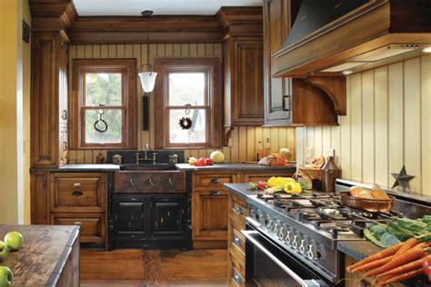 kitchen island farmhouse fort bend lifestyles homes magazine kitchens still top 1910