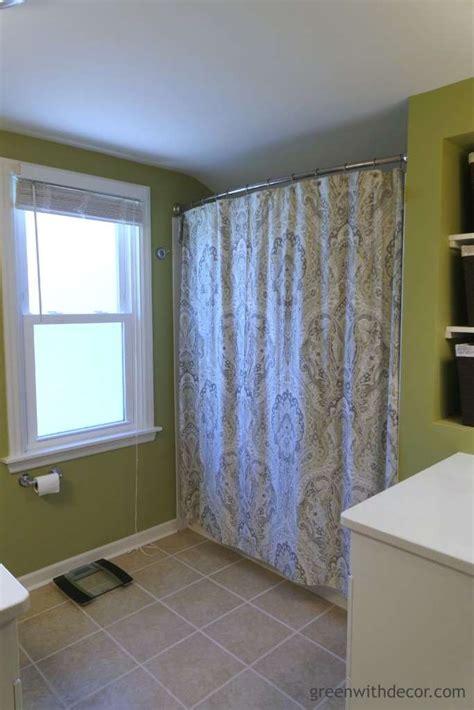 floor mirror tj maxx green with decor summer home tour part 2