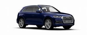 Audi Q5 Business Executive : rent a car audi q5 car rental audi q5 ~ Medecine-chirurgie-esthetiques.com Avis de Voitures