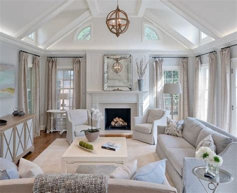 Home Design Ideas Living Room by Home Decorating Ideas Living Room Calm And Cool In Chevy