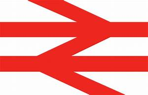 What does this icon mean in London? - Quora
