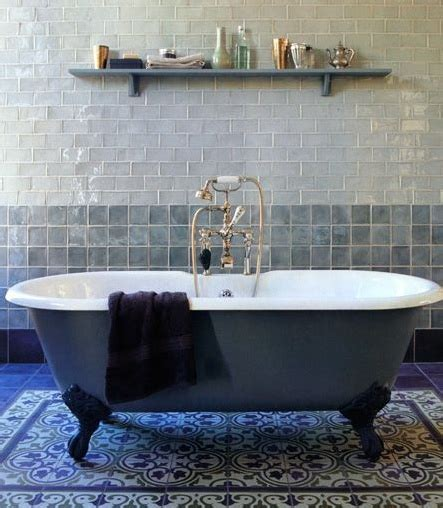 moroccan kitchen wall tiles the of moroccan tiles zellige the grey home 7850