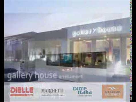 House Arredamenti by Gallery House Arredamenti Altamura Bari