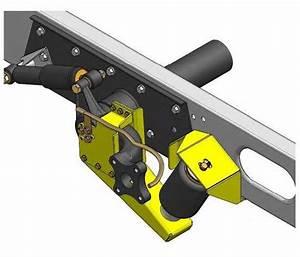 Suspension Pneumatique Pour Camping Car : al ko x250 suspension pneumatique auxiliaire essieu standard accessoires rando equipement ~ Voncanada.com Idées de Décoration