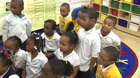chicago schools to teach education amp promote 862 | kindergarten