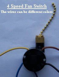 4 wire pull chain switch wiring diagram get free image about wiring diagram