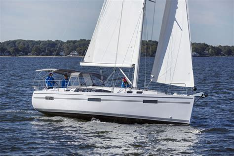 Sailing Boat Of The Year 2017 by Cruising World Announces 2017 Boat Of The Year Winners