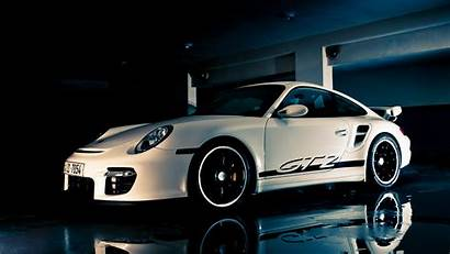Porsche Gt2 Rs Wallpapers Cars Coupe Blanc